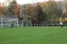 TSV Groß Berkel - SV Eintracht Afferde_50