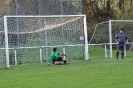TSV Groß Berkel - SV Eintracht Afferde_58