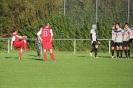 TSV Groß Berkel - SV Eintracht Afferde_5