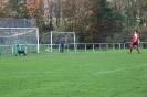 TSV Groß Berkel - SV Eintracht Afferde_62