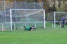 TSV Groß Berkel - SV Eintracht Afferde_63