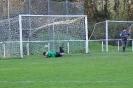 TSV Groß Berkel - SV Eintracht Afferde_64