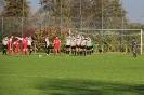 TSV Groß Berkel - SV Eintracht Afferde_66