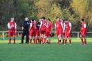 TSV Groß Berkel - SV Eintracht Afferde_67