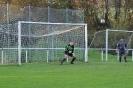 TSV Groß Berkel - SV Eintracht Afferde_69
