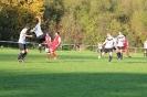 TSV Groß Berkel - SV Eintracht Afferde_6
