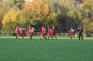 TSV Groß Berkel - SV Eintracht Afferde_71