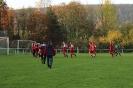 TSV Groß Berkel - SV Eintracht Afferde_73