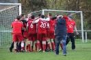 TSV Groß Berkel - SV Eintracht Afferde_75