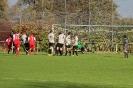 TSV Groß Berkel - SV Eintracht Afferde_77