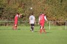 TSV Groß Berkel - SV Eintracht Afferde_78