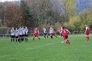 TSV Groß Berkel - SV Eintracht Afferde_8