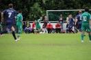 TSV Klein Berkel 3 - 1 TSV Groß Berkel_12