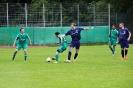TSV Klein Berkel 3 - 1 TSV Groß Berkel_14
