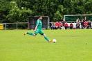 TSV Klein Berkel 3 - 1 TSV Groß Berkel_15