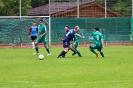 TSV Klein Berkel 3 - 1 TSV Groß Berkel_17