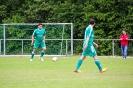 TSV Klein Berkel 3 - 1 TSV Groß Berkel_19
