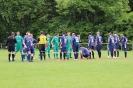 TSV Klein Berkel 3 - 1 TSV Groß Berkel_1