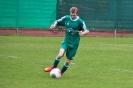TSV Klein Berkel 3 - 1 TSV Groß Berkel_21