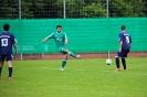 TSV Klein Berkel 3 - 1 TSV Groß Berkel_22