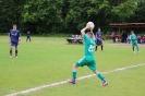 TSV Klein Berkel 3 - 1 TSV Groß Berkel_25