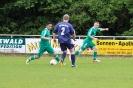 TSV Klein Berkel 3 - 1 TSV Groß Berkel_26
