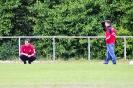 TSV Klein Berkel 3 - 1 TSV Groß Berkel_27