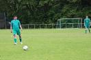 TSV Klein Berkel 3 - 1 TSV Groß Berkel_29