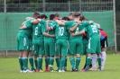 TSV Klein Berkel 3 - 1 TSV Groß Berkel_2