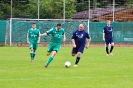 TSV Klein Berkel 3 - 1 TSV Groß Berkel_30