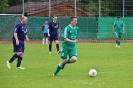 TSV Klein Berkel 3 - 1 TSV Groß Berkel_31