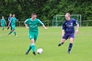 TSV Klein Berkel 3 - 1 TSV Groß Berkel_32