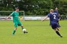 TSV Klein Berkel 3 - 1 TSV Groß Berkel_33
