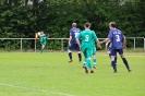 TSV Klein Berkel 3 - 1 TSV Groß Berkel_36
