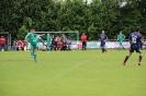TSV Klein Berkel 3 - 1 TSV Groß Berkel_37