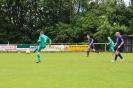 TSV Klein Berkel 3 - 1 TSV Groß Berkel_38