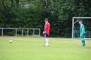 TSV Klein Berkel 3 - 1 TSV Groß Berkel_39