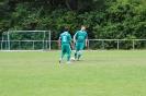 TSV Klein Berkel 3 - 1 TSV Groß Berkel_3