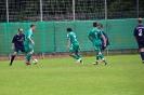 TSV Klein Berkel 3 - 1 TSV Groß Berkel_41
