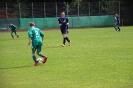 TSV Klein Berkel 3 - 1 TSV Groß Berkel_42
