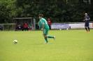 TSV Klein Berkel 3 - 1 TSV Groß Berkel_44