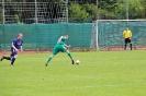 TSV Klein Berkel 3 - 1 TSV Groß Berkel_45