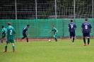 TSV Klein Berkel 3 - 1 TSV Groß Berkel_46