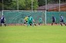 TSV Klein Berkel 3 - 1 TSV Groß Berkel_47
