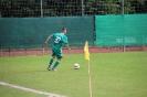 TSV Klein Berkel 3 - 1 TSV Groß Berkel_48