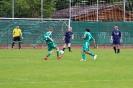 TSV Klein Berkel 3 - 1 TSV Groß Berkel_49