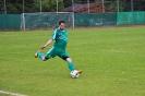 TSV Klein Berkel 3 - 1 TSV Groß Berkel_4