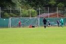 TSV Klein Berkel 3 - 1 TSV Groß Berkel_51
