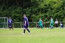 TSV Klein Berkel 3 - 1 TSV Groß Berkel_53