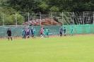 TSV Klein Berkel 3 - 1 TSV Groß Berkel_54